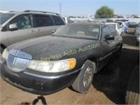 OCTOBER 24TH  - PAYLESS AUTO AUCTION
