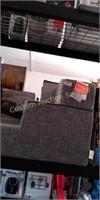 Custom Auction Service Online Auction 10/21/2020