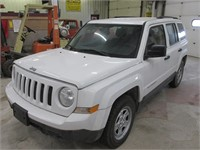 Online Auto Auction November 2 2020 Regular Consignment