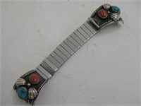Tuesday Night Internet Auction 6:00pm - Oct. 27, 2020