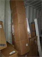 CALGARY AMAZING AMAZON RETURNS AUCTION OCT 24 10 am