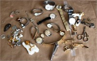 VALLEY FALLS, KS INTERNET-ONLY ESTATE AUCTION