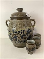 October 28 - Weekly Wednesday Online Auction (Purple)
