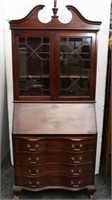 Oct 28th Estate Furniture & Collectable Auction