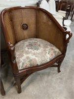 On-Line Indian River Auction Gallery