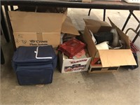 LARGE ASSORTED LOT
