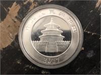2016 COIN