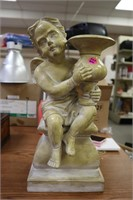 Lighting Store Close Out Auction -Leamington 23rd -30th