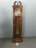 Late October Deceased Estate Auction