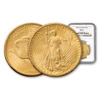 Coin Dealer Special Sale - 10-27-20