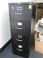 Retail Store Fixture & Furniture Liquidation - Rockville, MD