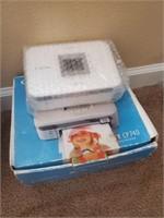 OnLine Moving Auction - Whetstone - 10/21 - 11/4 - WEDNESDAY