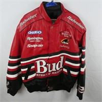 Racing Memorabilia & Tools Oct 25th - Nov 4th