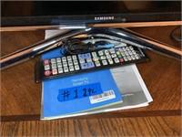 10/22 - 11/4 Sunny Cozy Macdonald Ranch Estate Sale Auction