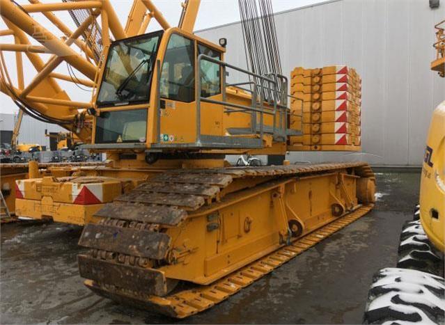 2012 DEMAG CC 2400-1 at used.demagmobilecranes.com