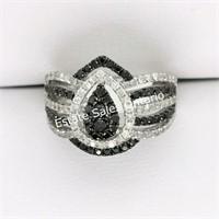 New Jewellery Online Auction