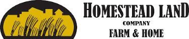 Homestead Land Company