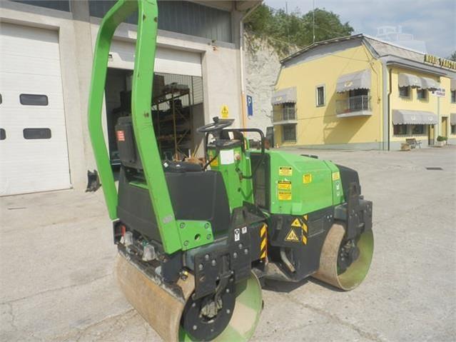 2005 AMMANN AV26 a www.nord-tractors.it