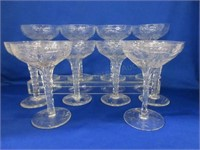 201102 - Furniture Collectibles Online Only
