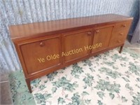 English, Mid-century, and Estate Auction