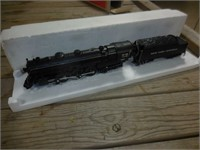 ONLINE:  Model Trains & Toys