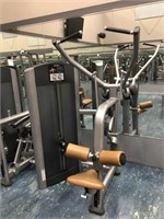 Tilton Fitness Egg Harbor Twp