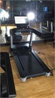Tilton Fitness Egg Harbor Twp