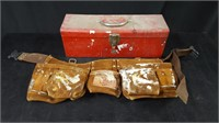 DON ROGERS HOUSEHOLD CONTENTS ESTATE ONLINE AUCTION