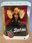 Oct 29th Multi Estate & Vintage Barbie Collection