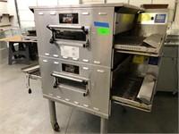 11-19-20 Restaurant Equipment Online Auction