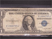 Berger Coins 3