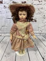 Doll Auction by DFW Estate Liquidators