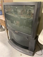 Online Collector Auction October 23rd - 27th 2020