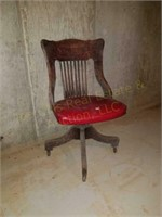 201029 - Furniture, Collectibles, & More Online Only Auction