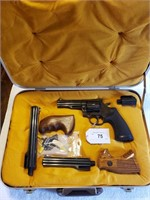 NOVEMBER 8, 2020 GOLD COINS, FIREARMS & TOOLS