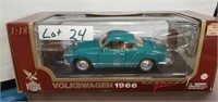 Diecast cars, Collector knives, Holliday Collectibles
