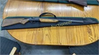 Savage Model 24S-E .22 Cal MUST HAVE COPY OF