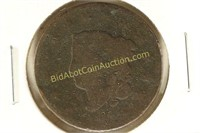 BIDALOT COIN AUCTION ONLINE MON. OCT. 26TH, 2020 AT 7 PM EDT