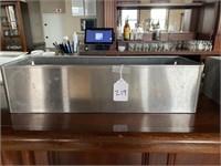 Napa Prime Resturant Equipment