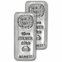 October 28th 2020 - Fine Jewelry & Coin Auction