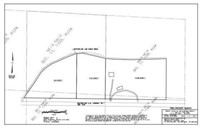 Home & 34 Acres Offered in 3 Tracts - Kingsland, AR