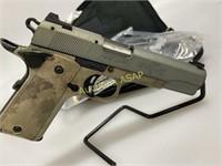 Cedar Caynon Gun Store