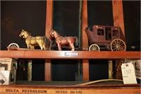 Wonderful Shenandoah Estate Part II Online Only Auction