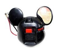 Walt Disney Production Mickey Mouse Camera