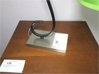 Deco Style Table Lamp