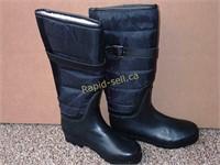 Ladies Winter Boots - Joe Fresh