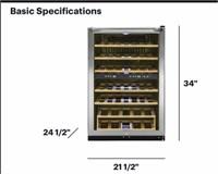 Ben's Bargain Garage Online Auction. Small Appliances & more
