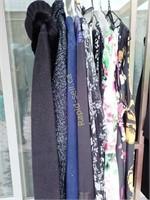Ladies Fashion - Many New