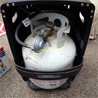 Thermoheat Propane Heater