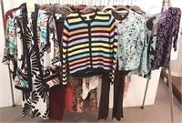 11/16/2020 - Vintage Purses & Designer Clothing